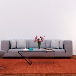 Décoration moderne du salon, les conseils des architectes !