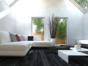 Choisissez votre meuble selon la fonctionnalité