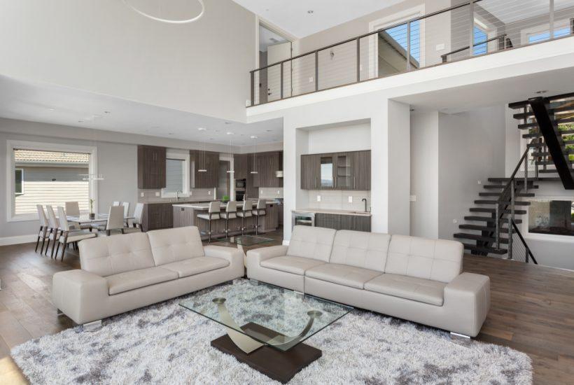 Comment choisir les meubles de votre maison ?