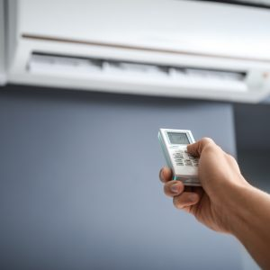 Comment la climatisation réversible rend-elle l'été et l'hiver plus faciles à vivre?