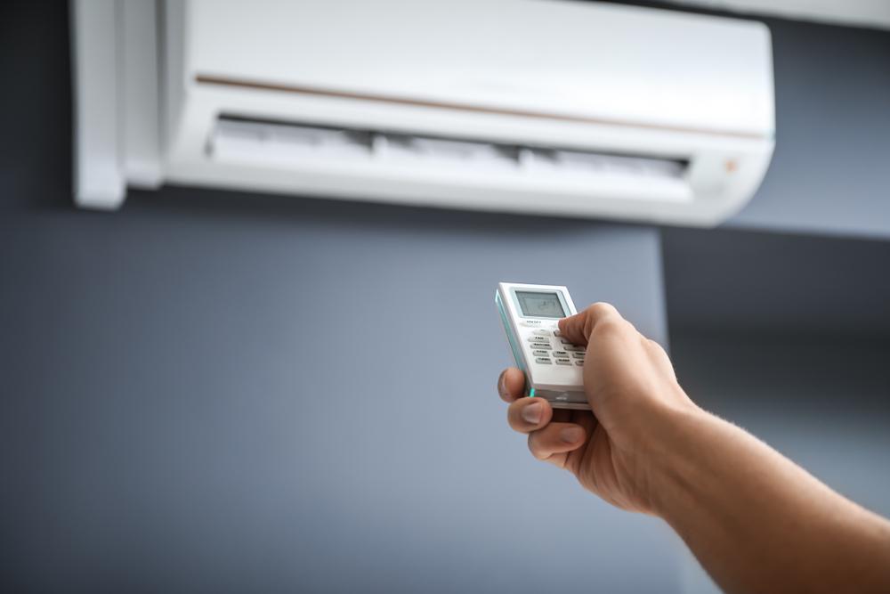 Comment la climatisation réversible rend-elle l'été et l'hiver plus faciles à vivre