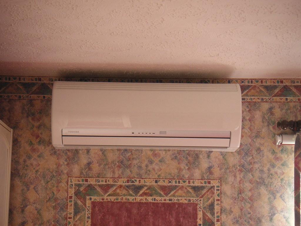Une gestion équitable de la température dans toutes les pièces
