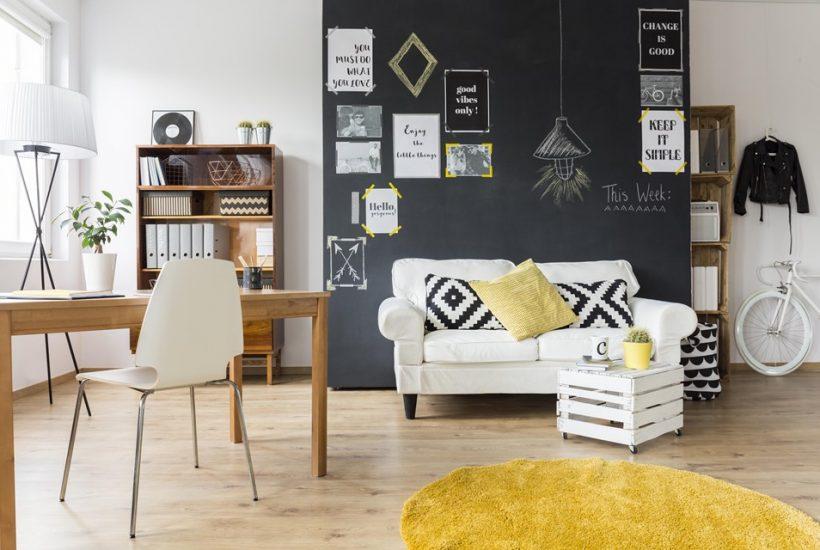Où trouver les meilleures affiches pour décoration en ligne ?